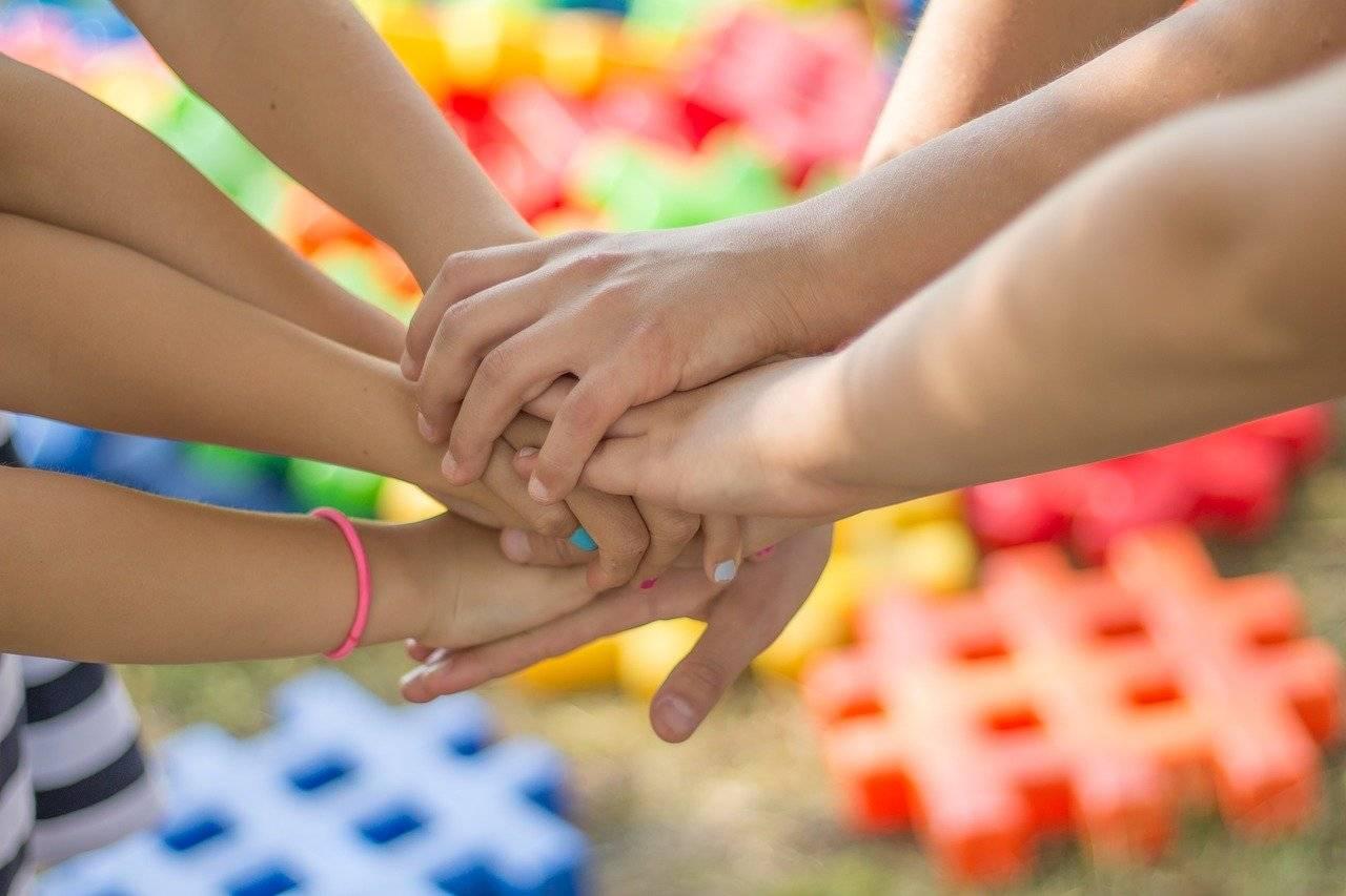 Kinderschutz vor Elternschutz