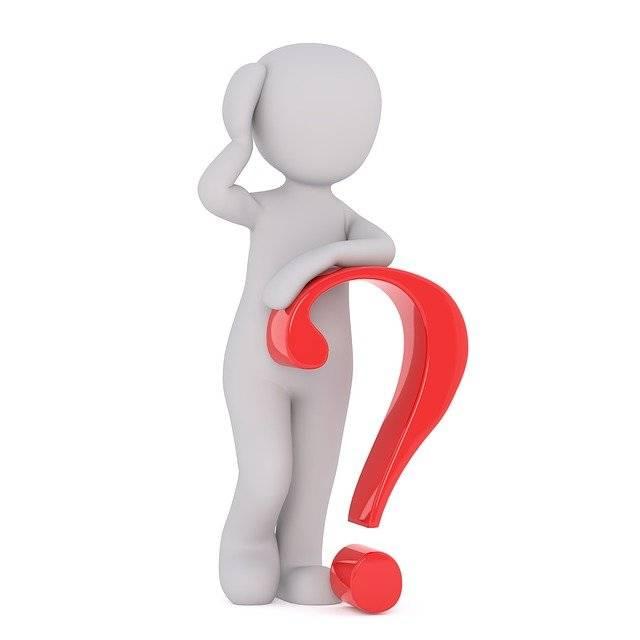 Was kann man besser machen? Verfehlte Lösungsansätze in hochstrittigen Verfahren sollten vermieden werden.
