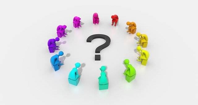 Verfehlte Lösungsansätze in hochstrittigen Verfahren? Wie geht es besser?